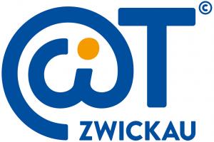OnlineCampus ciToc